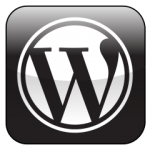 Wordpress_Shiny_Icon
