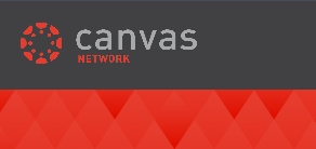 canvasnetwork